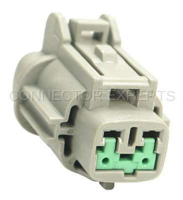 Connector Experts - Normal Order - CE2169F