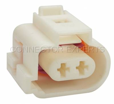 Connector Experts - Normal Order - CE2590