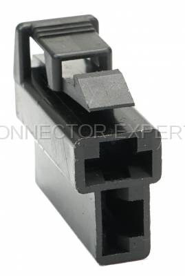 Connector Experts - Normal Order - CE2550B