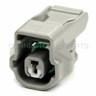 Connector Experts - Normal Order - CE1026