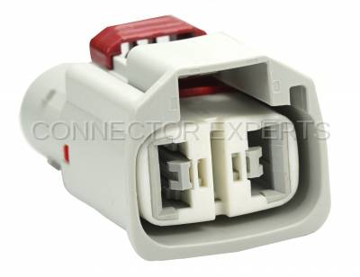 Connector Experts - Normal Order - CE2257R