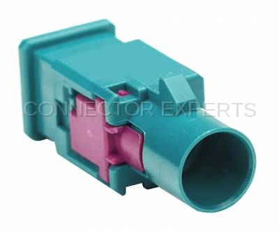 Connector Experts - Normal Order - CE1117