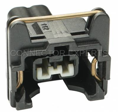 Connector Experts - Normal Order - CE2543