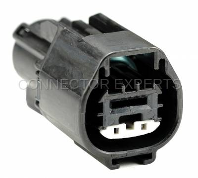 Connector Experts - Normal Order - CE1118
