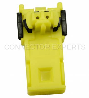 Connector Experts - Normal Order - CE2049B