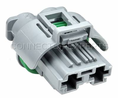 Connector Experts - Normal Order - CE2045