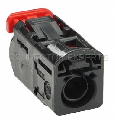 Connector Experts - Normal Order - CE1119