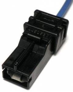 Connectors - All - Connector Experts - Normal Order - CE1008