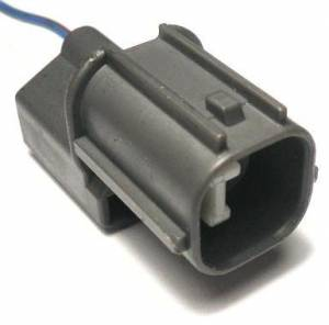 Connectors - All - Connector Experts - Normal Order - CE1009M