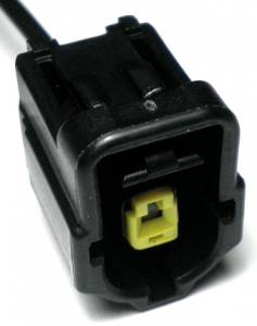 Connectors - All - Connector Experts - Normal Order - CE1016