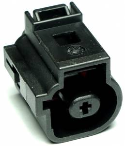 Connectors - All - Connector Experts - Normal Order - CE1019