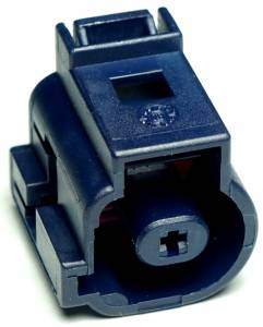 Connectors - All - Connector Experts - Normal Order - CE1020