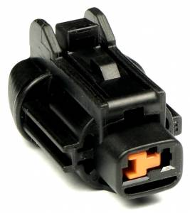 Connectors - All - Connector Experts - Normal Order - CE1022F