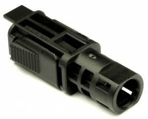 Connector Experts - Normal Order - CE1023