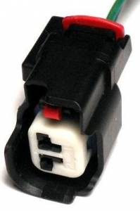 Connector Experts - Normal Order - CE2138 - Image 7