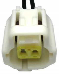 Connector Experts - Normal Order - CE2212 - Image 2
