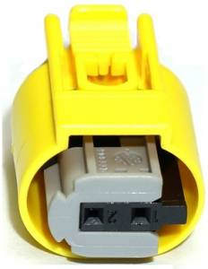 Connector Experts - Normal Order - CE2223 - Image 1