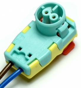 Connector Experts - Normal Order - CE2246 - Image 1
