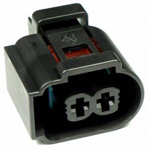Connector Experts - Normal Order - CE2261 - Image 1