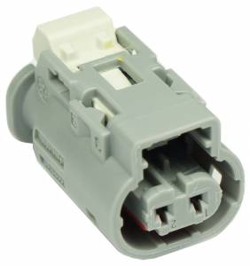 Connector Experts - Normal Order - CE2290 - Image 1