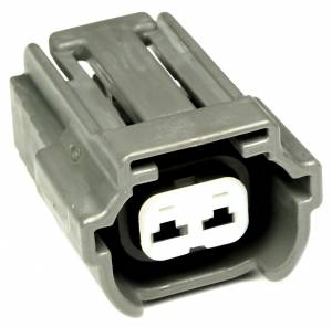 Connector Experts - Normal Order - CE2302 - Image 1
