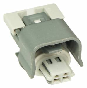 Connector Experts - Normal Order - CE2309 - Image 1