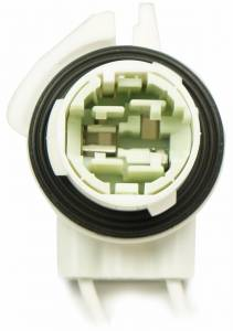 Connector Experts - Normal Order - CE2313 - Image 1