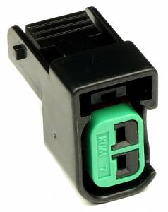 Connector Experts - Normal Order - CE2317 - Image 1