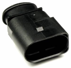 Connectors - 10 Cavities - Connector Experts - Normal Order - CET1017M