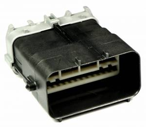 Connectors - 25 & Up - Connector Experts - special Order 200 - CET3403M