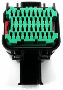 Connectors - 25 & Up - Connector Experts - Special Order 100 - CET3802