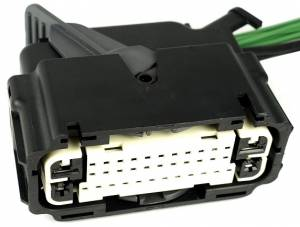 Connectors - 25 & Up - Connector Experts - Special Order 100 - CET3805