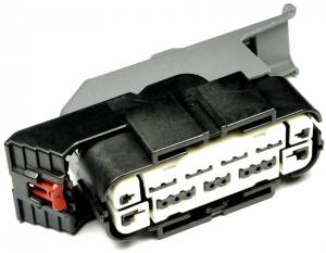 Connectors - 25 & Up - Connector Experts - Special Order 100 - CET3806