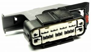 Connectors - 25 & Up - Connector Experts - Special Order 100 - CET3807