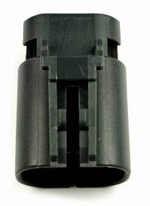 Connector Experts - Normal Order - CE2345F - Image 3