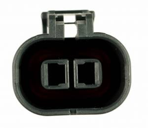 Connector Experts - Normal Order - CE2345F - Image 4