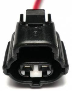 Oil Temp Sensor