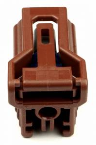 Connector Experts - Normal Order - CE1024 - Image 3