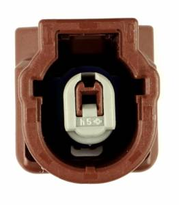 Connector Experts - Normal Order - CE1024 - Image 4