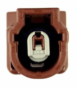 Connector Experts - Normal Order - Alternator, Generator - Image 4