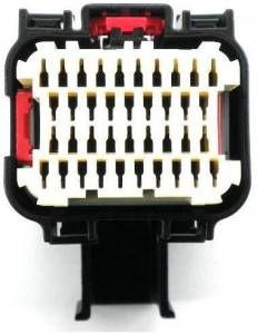 Connector Experts - Special Order 100 - Engine Control Module