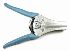 Tools - Connector Experts - Normal Order - Wire Stripper 22-10 AWG