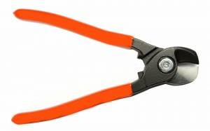 Tools - Connector Experts - Normal Order - Wire Cutters  15mm/50mm