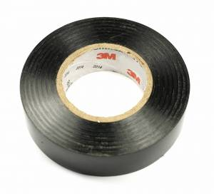 Tools - Connector Experts - Normal Order - Tape Vinyl 3M 60Ft