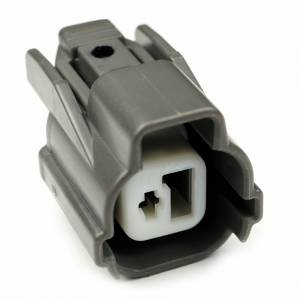 Connectors - All - Connector Experts - Normal Order - CE1009F