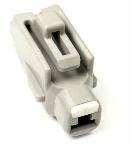 Connectors - All - Connector Experts - Normal Order - CE1025