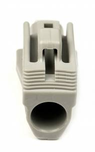 Connector Experts - Normal Order - CE1025 - Image 3