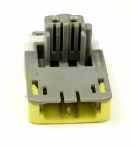 Connector Experts - Normal Order - CE2349 - Image 3
