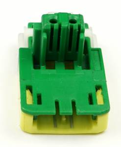 Connector Experts - Normal Order - CE2350 - Image 3