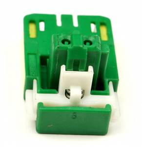 Connector Experts - Normal Order - CE2350 - Image 4